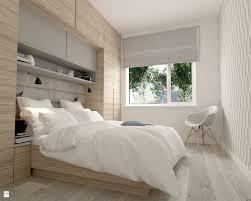 master bedroom closet design ideas 17 master bedroom tv ideas bedroom home design 2018