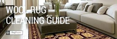 how to clean a wool carpet yourself how to clean a wool rug white vinegar to