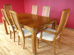 henredon dining chairs beautiful dining table and 6 chairs place place henredon dining furniture henredon dining chairs