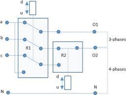 Welder Generator Wiring Diagram Inverter Welder Schematic