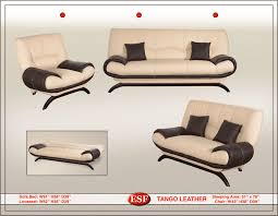 simple stunning sofa bed sofa bed sets kfcsmx beds home and textiles design ideas picture