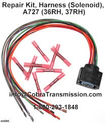 48re transmission wiring harness 48re image wiring 47re wiring harness 47re image wiring diagram on 48re transmission wiring harness