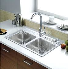 kitchen sink philippines portable teka