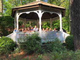 cape fear botanical garden wedding cost jobs gardens fayetteville