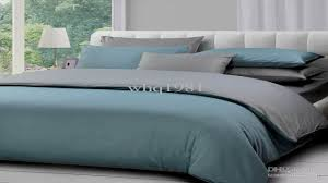 Teal And Grey Bedroom Bedroom Grey Bedding Blue And Grey Bedding Sets Bedroom Ideas