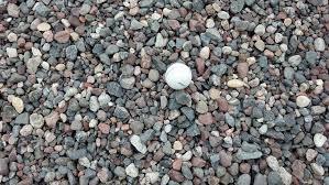 Decorative Quartz Rocks Decorative Rock Example Gallery Hassan Sand Gravel