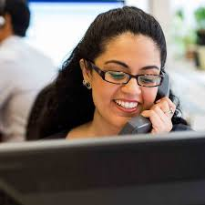 at t careers call center jobs careers at t call center