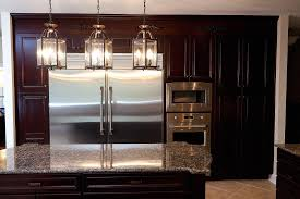 cool kitchen lighting. Cool Kitchen Pendant Lights Over Island Height Best Ambient Lighting Fixtures Beautiful Awesome Oversized Lamp The