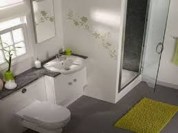 Basic Bathroom Decorating Ideas Simple Basic Bathroom Decorating
