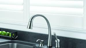 kitchen kitchen sink enamel repair modern rooms colorful design