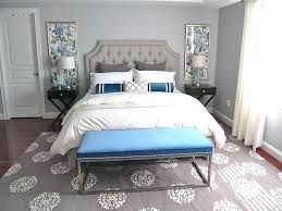 Calm Colors For A Bedroom Calm Colors For Bedroom Astounding Calming Room  Colors Pics Ideas Calm . Calm Colors For A Bedroom ...