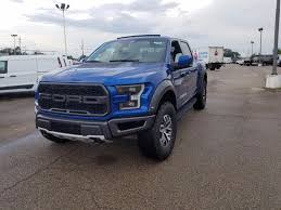 2018 ford lighting. beautiful ford brand new 2018 ford raptor lighting blue intended ford lighting