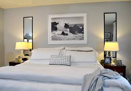 Mirrors For Walls In Bedrooms Surprising Top Bedroom Mirror 900x624 79kB  Lakecountrykeys Com Home Design Ideas