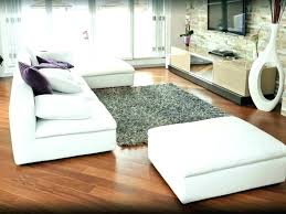 rugs for wood floors in kitchen bedroom rug hardwood floor kitchen area rugs for hardwood floors