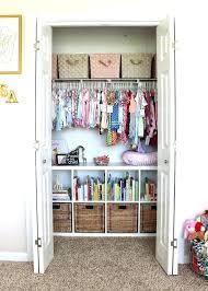 closet ideas best kid on toddler kids bedroom storage small stora