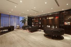 Executive Office Layout Design Awesome Phenomenal Executive Office Layout Ideas Fifthla