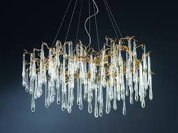 nature inspired lighting. Serip, Organic Lighting Chandeliers Inspired By Nature A