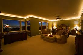 crown molding lighting. crafted design a crown switch 14 hanging like the largest moulding molding lighting this