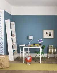 Wandfarbe Blau Grau. wandfarbe blau grau. full size of ...