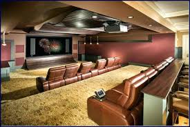 unfinished basement ideas. How To Decorate An Unfinished Basement Decoration Ideas Some Best Options Decorating D
