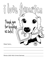 Adult Thank You Coloring Page Thank You Veterans Coloring Page