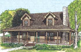 country houses with wrap around porch country house plans with wrap around porch unique wrap around