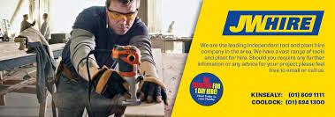 tool hire dublin jw hire dublin diy tools power tools hardware