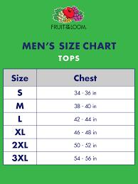 Fruit Of The Loom Sleep Pants Size Chart Fruit Of The Loom Beyondsoft Collection Walmart Com