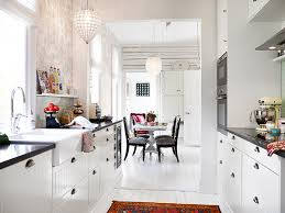 swedish home decor blogs and scandinavian style