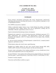 Animal Pharmaceutical Sales Sample Resume Custom Pharmaceutical Resume Template Colbroco