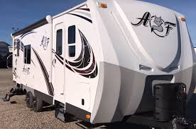 10 Best Extreme Cold Weather Rvs Complete Study Campers