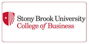 Mba In Finance At Stony Brook University College Of Business