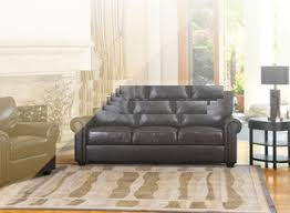corner furniture for living room. living room furniture corner furniture for living room