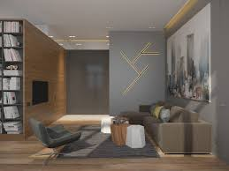 3 one bedroom homes with sharp geometric decor of the picture gallery geometric decor living room s30 room