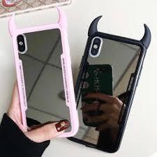 For Ipad air2 iPad6 Fashion Transparent <b>Gradient Case For Ipad</b> Air ...