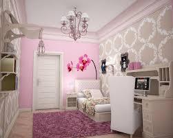 Oasis Bedroom Furniture Louis Bedroom Furniture