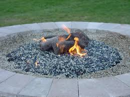 fire glass fireplace inserts lava glass rock glass gas fire red fire pit glass coffee table fire pit propane glass stones for gas fireplace