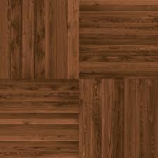 seamless wood floor texture. Update Tileable Wood Floors Texture - Preview #2 Seamless Floor D