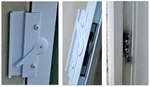 full image for replacing patio door locks replacement sliding patio door locks replacing patio door lock