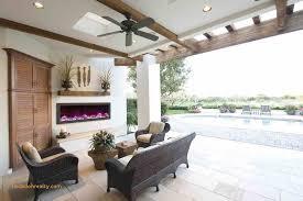electric patio heater essentials best electric patio heater beautiful outdoor patio heaters canada