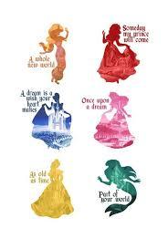 Disney Princess Quotes Unique 488a488e488e48f48a34874888487ef48d48e48ejpg 484848×48 Pixels Love