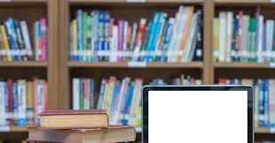 Teaching resources | RSC Education