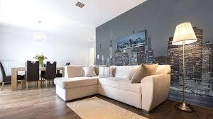 Wohnzimmer Ideen Wandgestaltung Konzept Was Solltest Du Tun