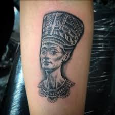Alex Richardson Tattoo Portfolio Theartstattoostudiocom