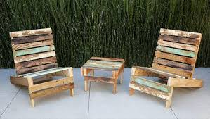 pallet outdoor furniture plans. awesome diy pallet furniture plans outdoor