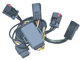 1998 ford ranger trailer wiring harness 1998 image index of hoppy amazon on 1998 ford ranger trailer wiring harness