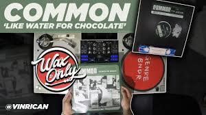 J Dilla Light My Fire Sample Discover Samples Used On Commons Like Water For Chocolate
