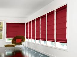 Window Blinds Window Shades  Cleveland ShuttersWindow Shadings Blinds