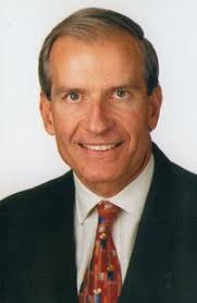 Woody L. Hunt | University of Texas System