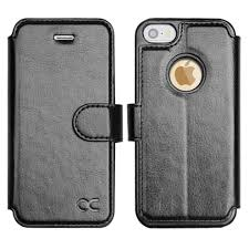 ocase iphone se case iphone 5s case iphone 5 case screen protector included